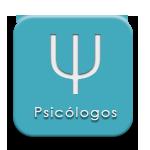tratamiento-de-adicciones-equipo-psicologico