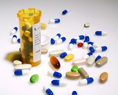 desintoxicacion benzodiacepinas